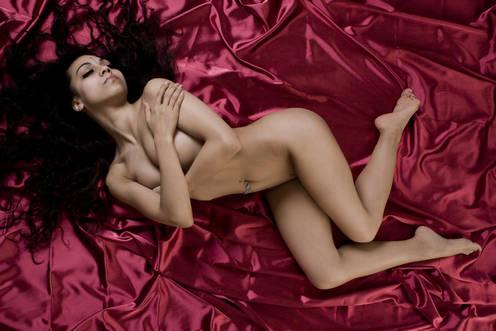 Dozivljaji erotski 10 erotskih